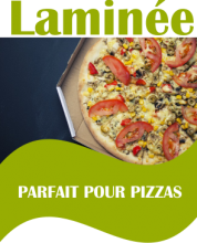 pizzaFR